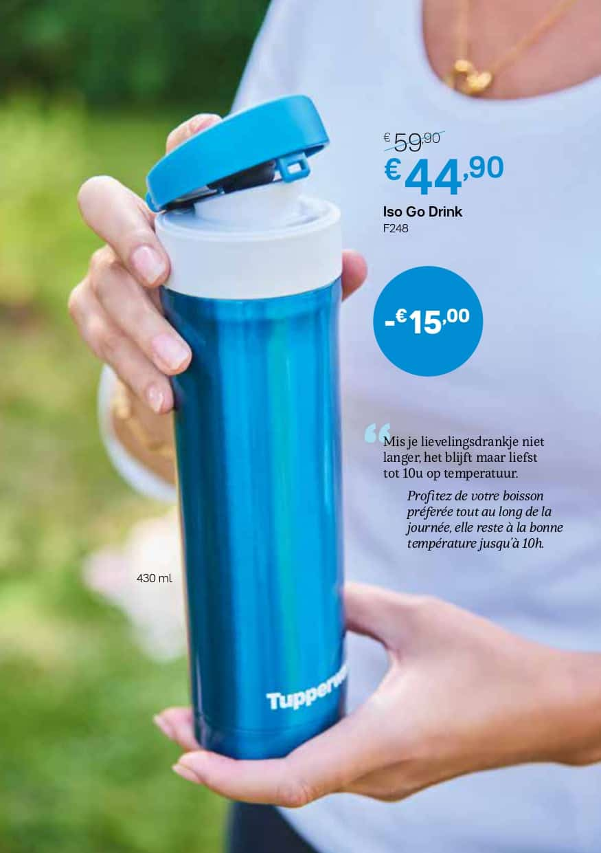 Tupperware_BTS_BTW_JUIN_2020_BE_WEB (1)_pages-to-jpg-0007