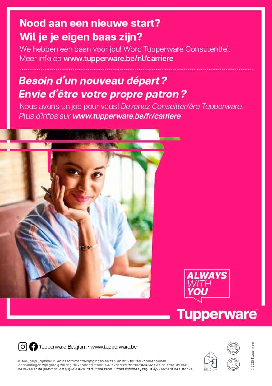 Tupperware_BTS_BTW_JUIN_2020_BE_WEB (1)_pages-to-jpg-0008