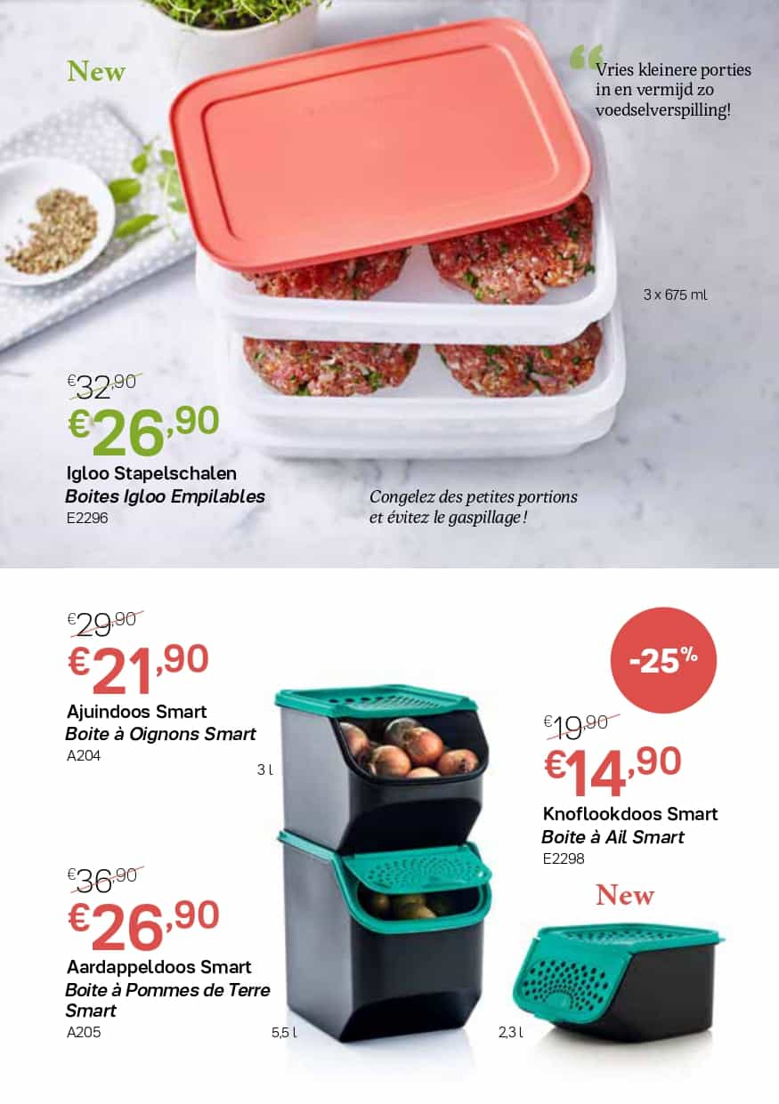 Tupperware_mensuel_AOUT_2020_BE_WEB_page-0005