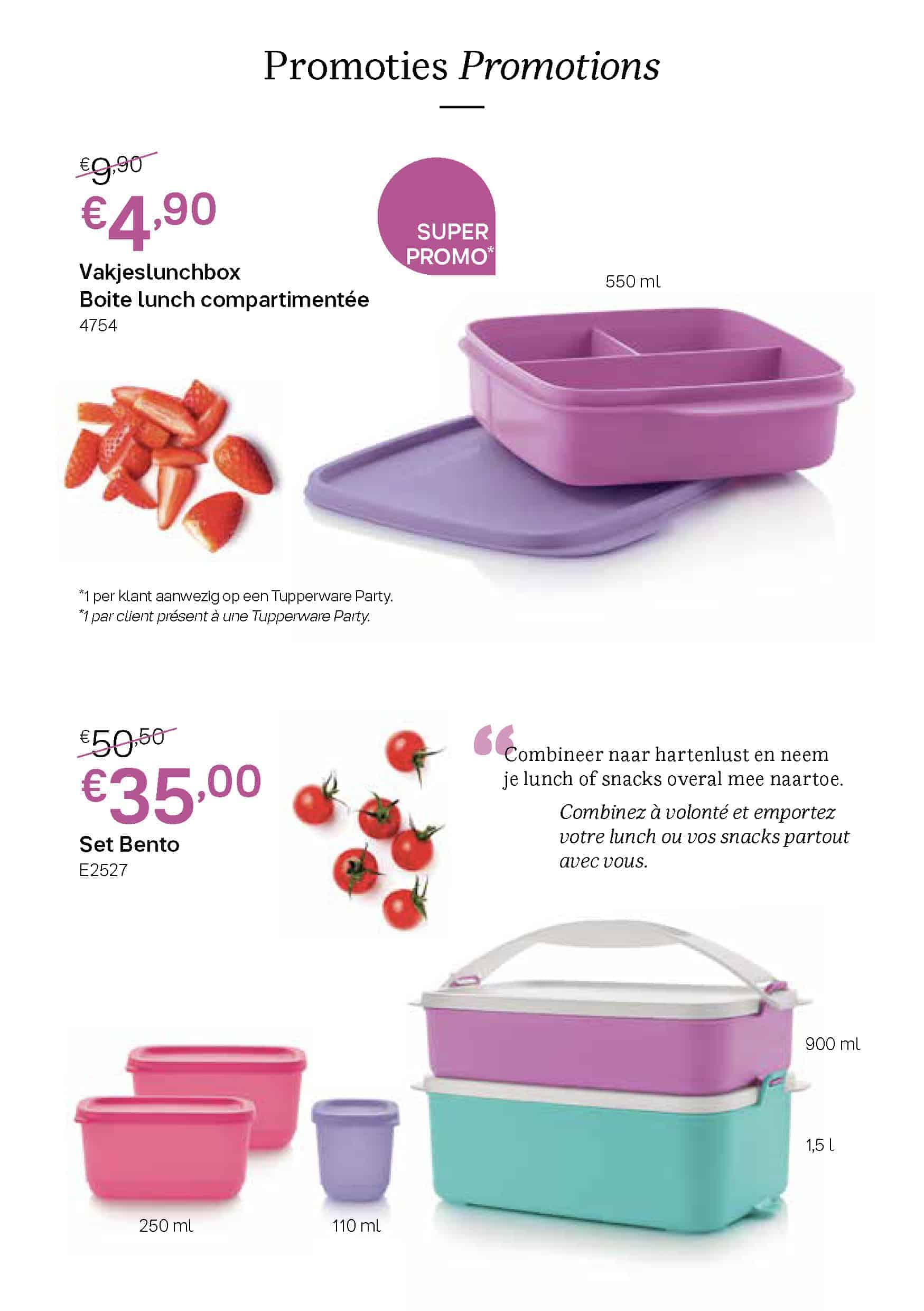 Tupperware_mensuel_AVRIL_2021_BE_WEB_Page_4