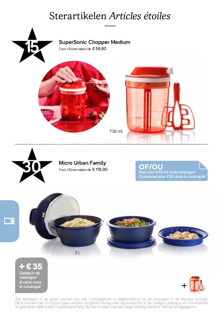 Tupperware_mensuel_JUIN_2021_BE_WEB_pages-to-jpg-0002
