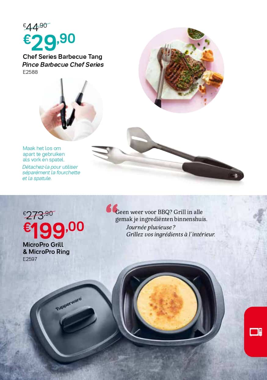 Tupperware_mensuel_JUIN_2021_BE_WEB_pages-to-jpg-0007